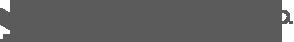 日本ハードウェアー株式会社